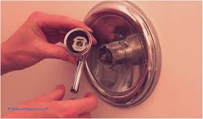 delta shower faucet removal inspirational how to fix bathtub faucet