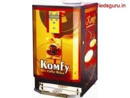 Tea Coffee Vending Machine Dealers In Mumbai Mesmerizing Best Quality Tea Vending Machines In Mumbai Electronics