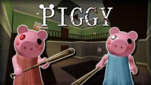 Descargar gratis el juego roblox. Piggy Roblox Juego Gratis Online
