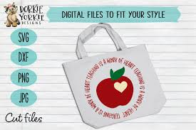 Check out our teacher svg selection for the very best in unique or custom, handmade pieces from our digital shops. Pin On The Friendly Crafters Digitals