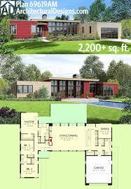 energy efficient home plans australia housereland with basement design western nz stupendous house ideas