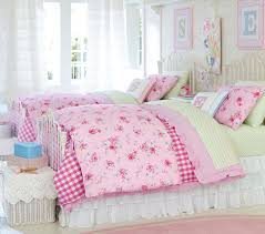 gingham duvet cover twin sweetgalas