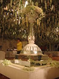 Luxury Wedding, Wedding Centerpieces, Wedding Decor, Ceilings, Wedding  Centrepieces, Wedding Table Centres, Blankets, Diy Wedding Centerpieces
