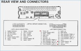 honda prelude stereo wiring diagram further 1996 honda passport on 91 honda prelude stereo wiring diagram honda prelude stereo wiring diagram further 1996 honda passport on rh pullupngo co