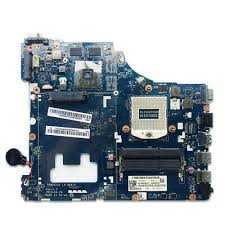 For <b>Lenovo G510</b> Laptop Motherboard VIWGQ GS <b>LA</b>-<b>9641P</b> ...