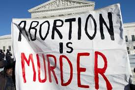 essay about abortion should be legal abortion should be illegal essays manyessayscom