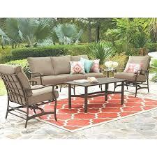cb2 outdoor furniture medium size of patio furniture clearance outdoor sectional outdoor furniture cb2 outdoor furniture cb2 outdoor