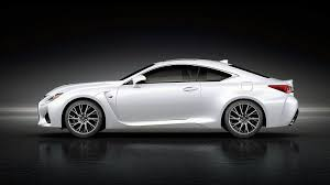 2018 lexus turbo. simple lexus 2018 lexus rc turbo 2017 video 300 price to lexus turbo