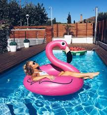 summer pool tumblr. Imagem De Blue, Glamour, And We Heart It | POOL Parties Pinterest Picture Ideas Summer Pics Pool Tumblr