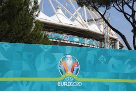 UEFA Euro 2020: Check Euro 2021 full schedule, venues and match timings in  IST - The Financial Express