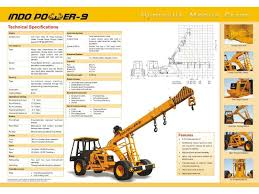 Mobile Hydraulic Crane Mobile Hydraulic Crane Suppliers And
