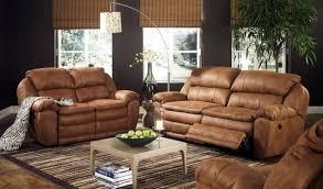 Rustic Living Room Set Rustic Living Room Furniture Sets Nomadiceuphoriacom