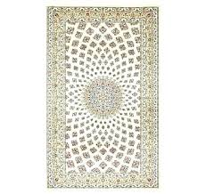 half circle area rugs circle entry rug half circle door mats luxury rugs area rugs