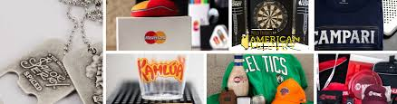 branded merchandise solutions branded merchandise office