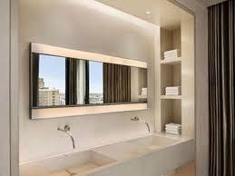 bathroom track lighting. Bathroom 29 Feature Light Kitchen Fixtures Track Lighting Ideas | [image Size] .