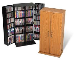 Lockable Dvd Storage Cabinet Prepac Black Tall Locking Multimedia Storage Cabinet Beyond Stores