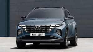 #8 out of 15 in compact suvs. New Gen 2021 Hyundai Tucson Premieres Globally All You Need To Know Technology News Firstpost