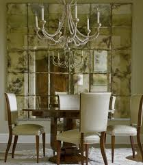 mirror for dining room wall. Dining Room Wall Mirrors Decor Ideas And Showcase Design Inside Decorative For 12 Mirror