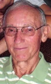 Obituary of Bill T. Payne | Pugh Funeral Home serving Asheboro, Ran...