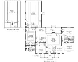 wonderful house plans with butlers pantry australia pictures