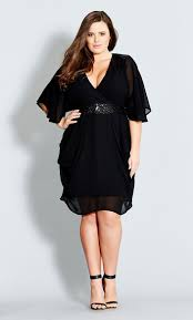 Dresses Plus Size Australia Gallery Dresses Design Ideas