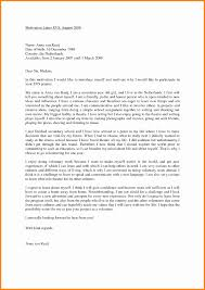 motivation letter format motivation letter format for job best of pic cover letter example 11