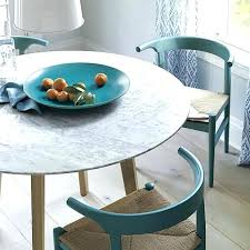 black marble top dining table and chairs melbourne white round brown kitchen ch