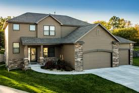 Exterior Home Painting Cost Ideas
