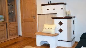 Ofenbau Koller Grund Kachelöfen