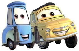 cars movie characters. Brilliant Movie Httpsstatictvtropesorgpmwikipubimages With Cars Movie Characters