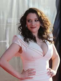 kat dennings bust size kat dennings plastic surgery before after breast implants