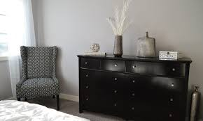 cabinet makers portland. Contemporary Portland Four Cabinetmakers In Portland To Fulfill Your Dreams In Cabinet Makers