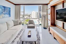 beach style bedroom source bedroom suite. Which Hotels Have 2 Bedroom Suites New Hotel In South Beach Miami Awesome Style Source Suite