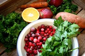 Foods To Eat And To Avoid To Take Care Of Your Gallbladder