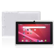 Beste android quad core <b>tablet</b> Online Winkel | Gearbest Nederland ...