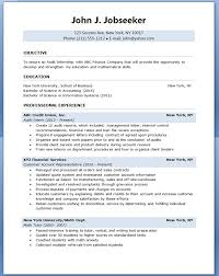 Student Resume Examples Experience Resume Samples For Help Internship Resume  Objective