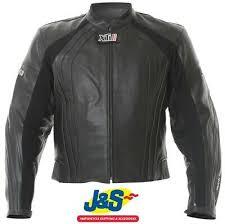 frank thomas ftl301 xti 2 leather