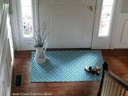 rugs for wood floors in kitchen kitchen floor stylish kitchen area rugs for hardwood floors plus nautical rugs with stair carpet runner rugs wood floors