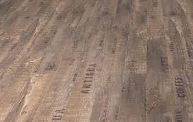 dark cork plank flooring. Perfect Dark Elegant Wood Cork Flooring Dark Plank And Hardwood Inside  Prepare Look With 2