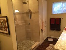 bathroom remodeling milwaukee. Bathrooms Design Bathroom Remodel Lincoln Ne Renovations Vancouver Milwaukee Remodeling Miami I
