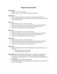 Sample Expository Essay Expository Essay Topic Sentence Amples Prompt Sample Topics