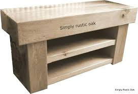 white tv stand target stands gloss small rustic oak 2 beam with shelves fireplace