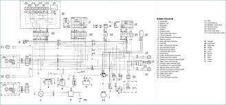 atc 110 wiring diagram wiring diagram review atc wiring diagram wiring diagram centre1980 honda atc 110 wiring diagram beautiful wiring diagram for xrm1980