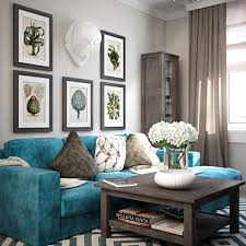 Teal Living Room Chair Teal Living Rooms Teal Living Room Gucobacom