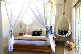 Swing Chair In Bedroom Bedroom Hammock Garden Swing Bed Hammock Person Outdoor Canopy
