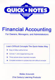 stuff accounting study aids help accounting   stuff accounting study aids help accounting homework help debits and credits accounting links tax software