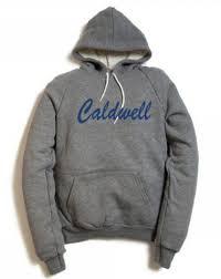 """Caldwell – Tagged """"Sweatshirts"""" – Academy Apparel"""