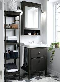 mirror cabinet for bathroom smll trditionl bthroom wshstnd nd cbet heated bathroom mirror cabinet uk