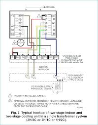 trane xe 1000 magnificent rooftop wiring diagram schematic of thermostat heat pump in trane xe 1000