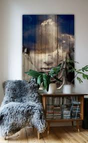 Afrocentric Living Room 82 Best Home Dccor Images On Pinterest Crystal Chandeliers